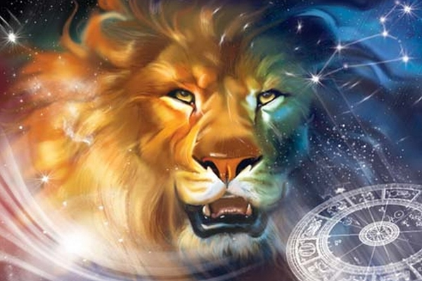 Мужчина лев отзывы