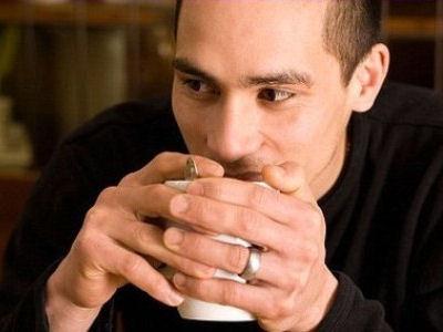 Фото и отзывы о «Китайский чай» для назойливых поклонников