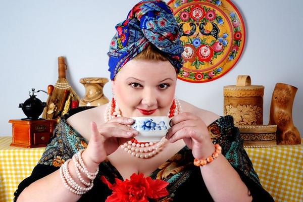 Фото и отзывы о Чай для похудения