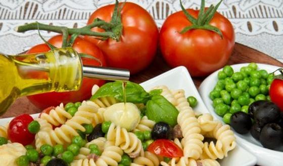 Фото и отзывы о Правильное питание для похудения