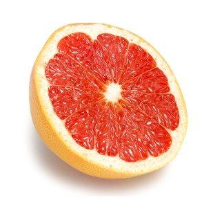 Фото - Грейпфрут для похудения