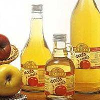 Фото - Яблочный уксус для похудения