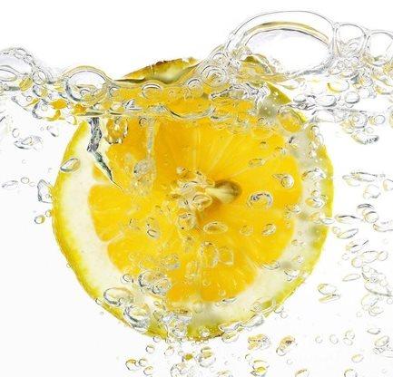 Фото - Лимон для похудения