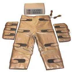 Фото - Инфракрасные штаны для похудения