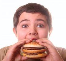 Фото - Как похудеть ребенку