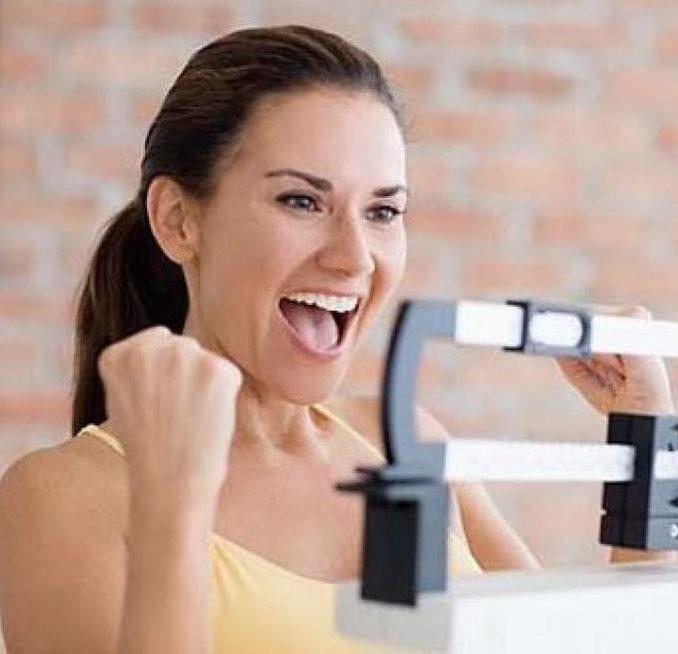 Фото - Как правильно похудеть