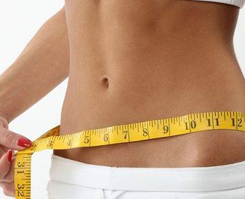 Фото - Как быстро похудеть в домашних условиях