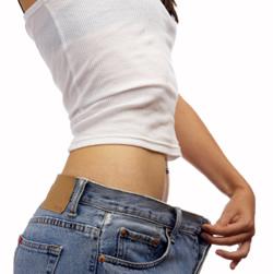 Фото - Как быстро скинуть лишний вес?