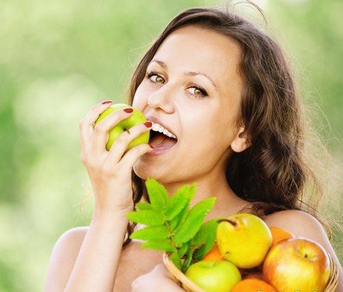 Фото и отзывы о Как питаться, чтобы похудеть?