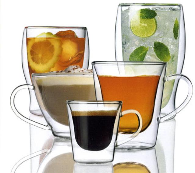 Фото - Рейтинг напитков для похудения
