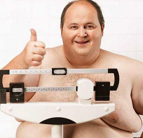 Фото - Суть лечения ожирения