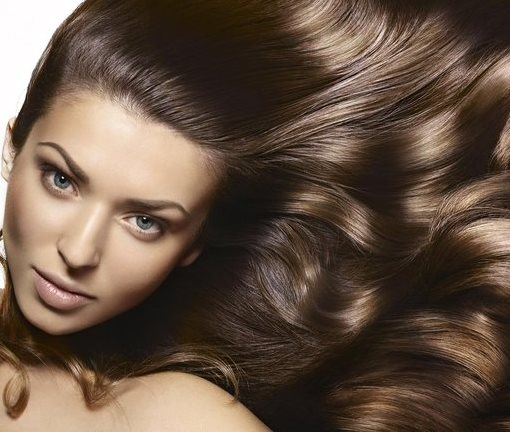 Фото - Ламинирование волос
