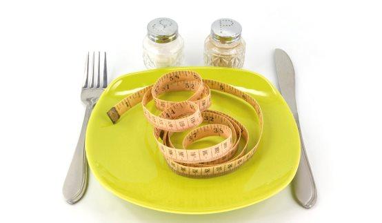 Фото супер низкокалорийной диеты