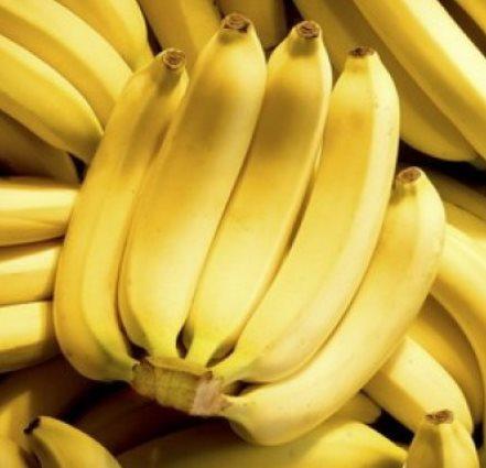 Фото - Банановая диета