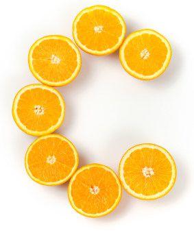 Фото - Витамины в продуктах