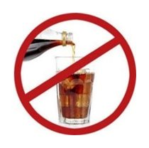 Фото - Газированные напитки – вред