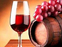Фото - Вино из винограда