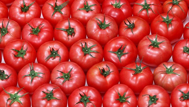 Фото помидоры - природные антиоксиданты