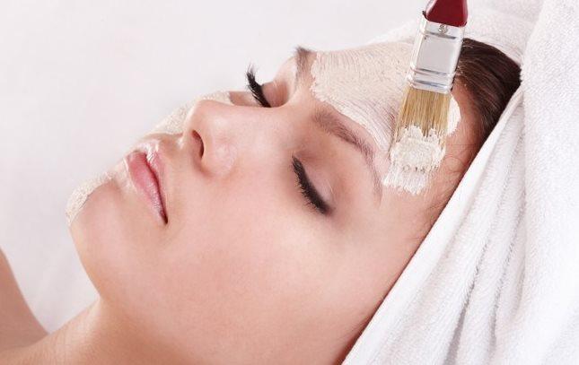 Фото как повысить сниженный тургор кожи лица