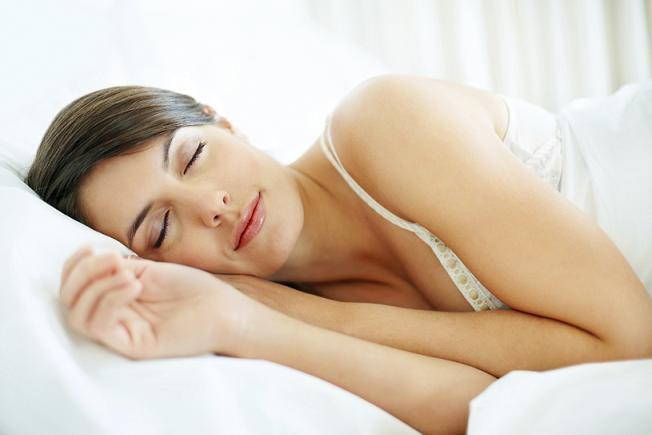 Фото где смотреть онлайн или скачать бесплатно видео с гипнозом для похудения во сне