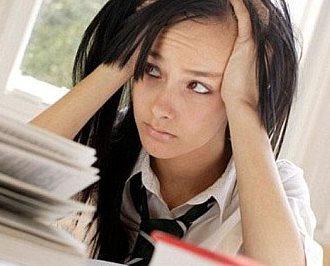 Фото - Как бороться со стрессом?