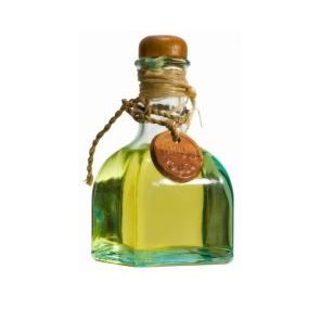 Фото - Льняное масло для похудения