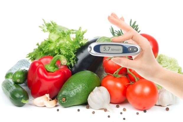 Фото диеты 9 при сахарном диабете с отзывами худеющих