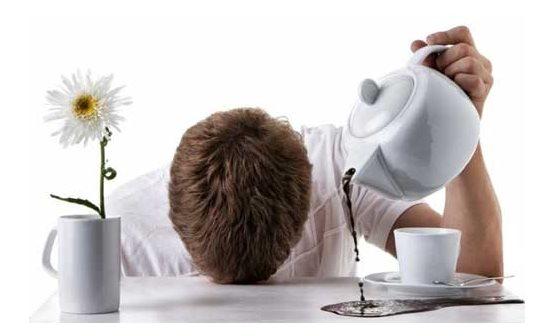 Фото как можно взбодриться утром без кофе, если хочешь спать с отзывами