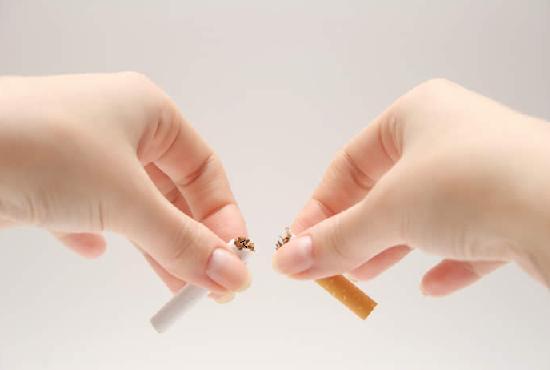 Фото как заставить или помочь бросить курить девушке с отзывами курящих