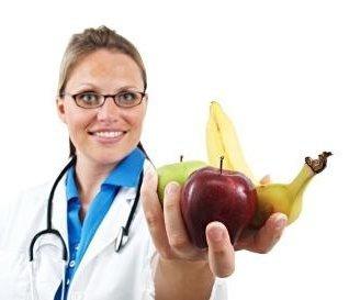 Фото - 5 рекомендаций для быстрого похудения