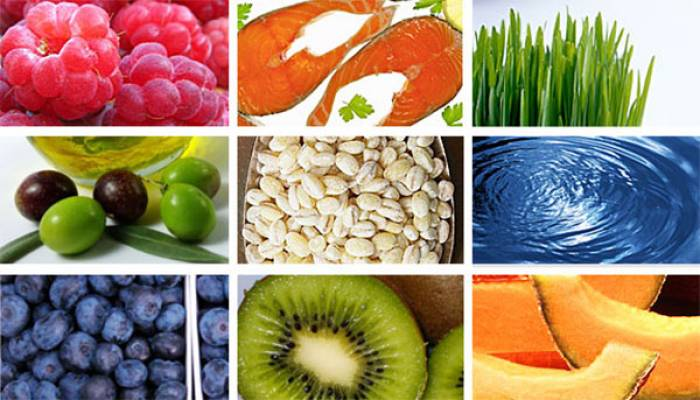 Фото - Правильное питание: ошибки, влияющие на здоровье