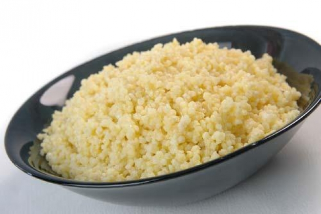 Фото пшеничная каша диета на кашах