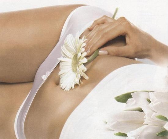 Фото - Интимная гигиена: гель или мыло?