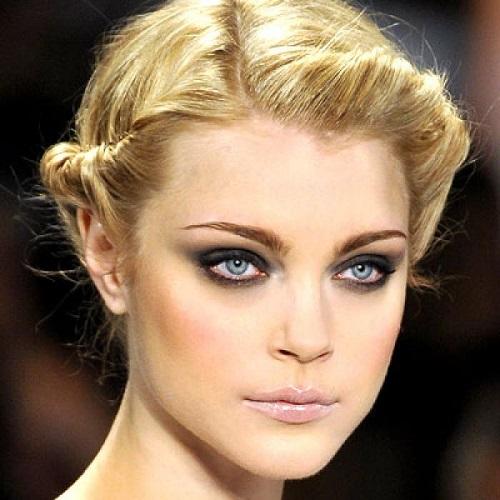 Фото - Как делать макияж: основные правила