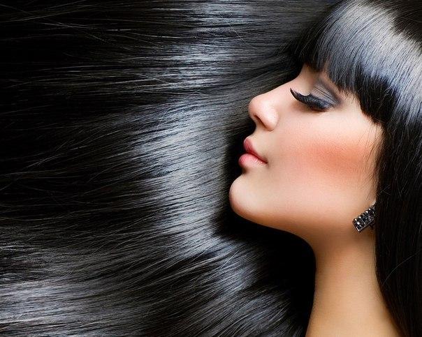 Фото - Жидкие кристаллы для волос: стоит применять или нет?