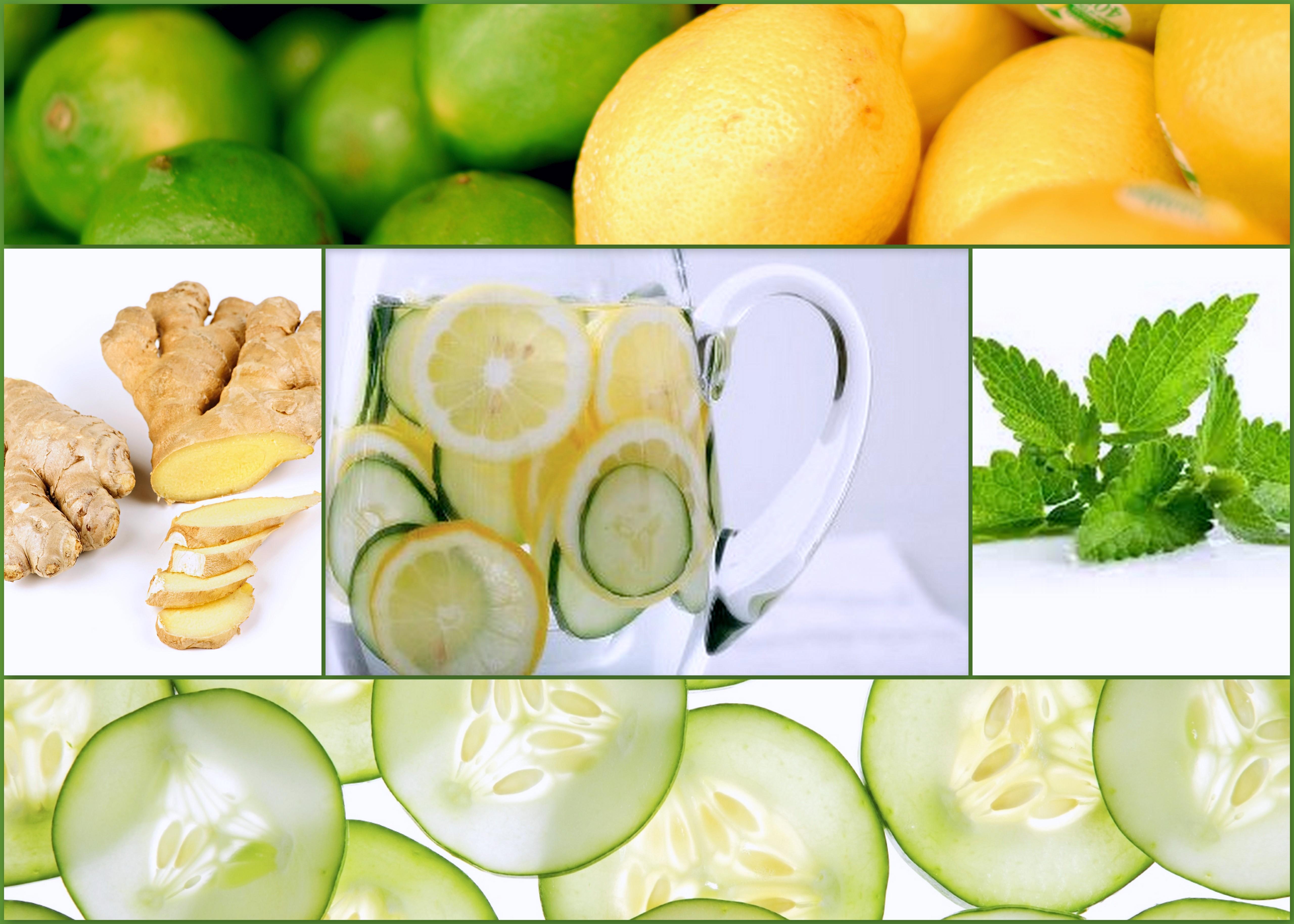 Свойства Лимона При Похудении. Помогает ли лимон при похудении