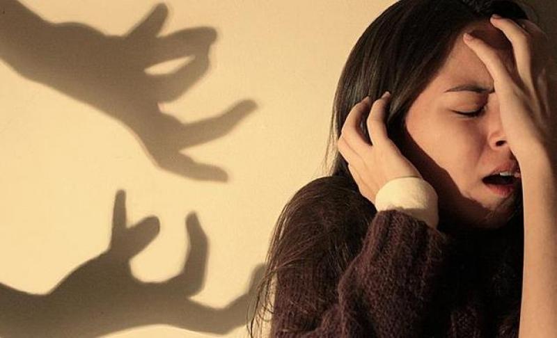 Фото - Как побороть страх: боремся с фобиями
