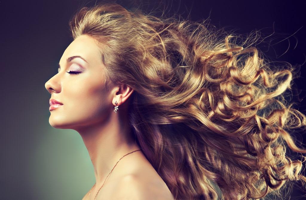 Фото - Как быстро отрастить волосы: рекомендации и советы
