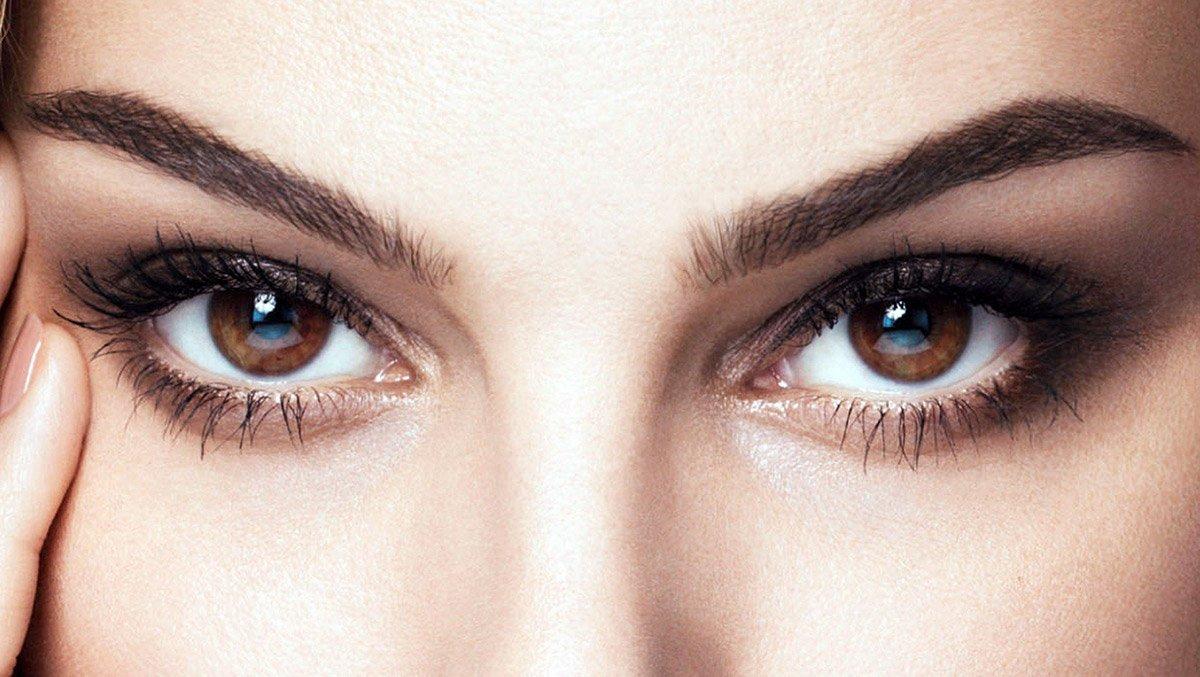 Фото - Как сохранить и укрепить здоровье глаз