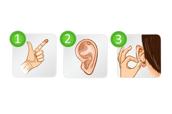 Магнит Для Похудения. Магнитные серьги для похудения: инструкция и отзывы