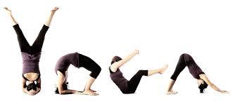 Фото - Китайская гимнастика для похудения