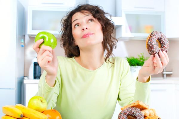 Фото - Как похудеть за неделю
