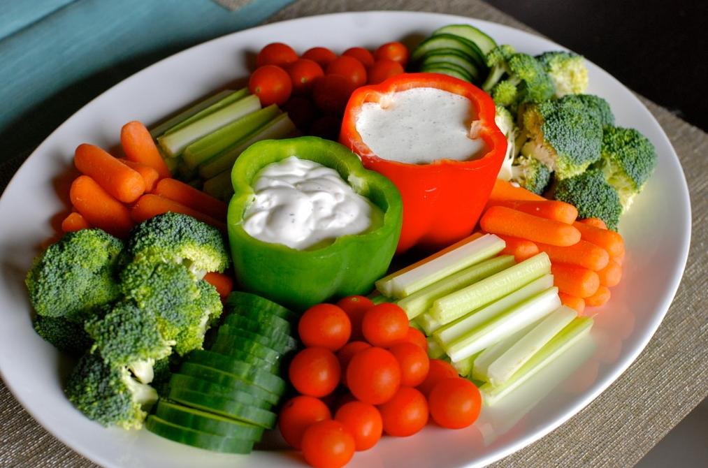 Фото диета для беременнных