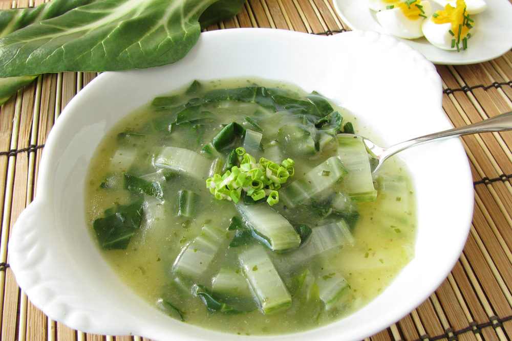 f39d00e27582 Луковый суп для похудения 2018-2019 для похудения