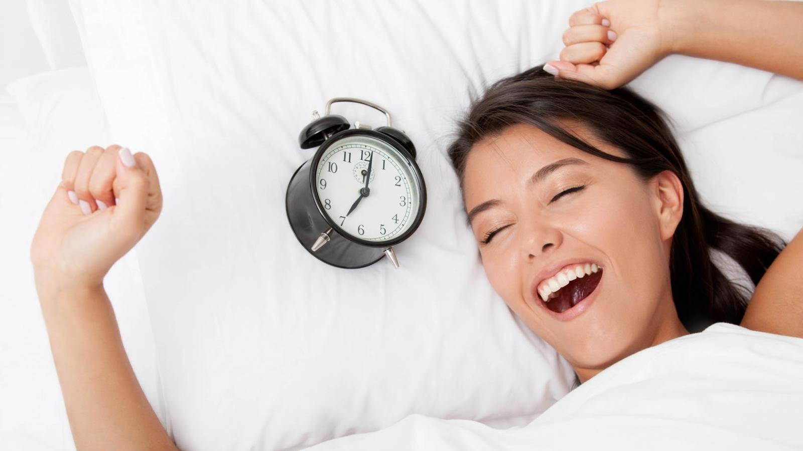 Фото - Здоровый сон или почему нужно больше спать