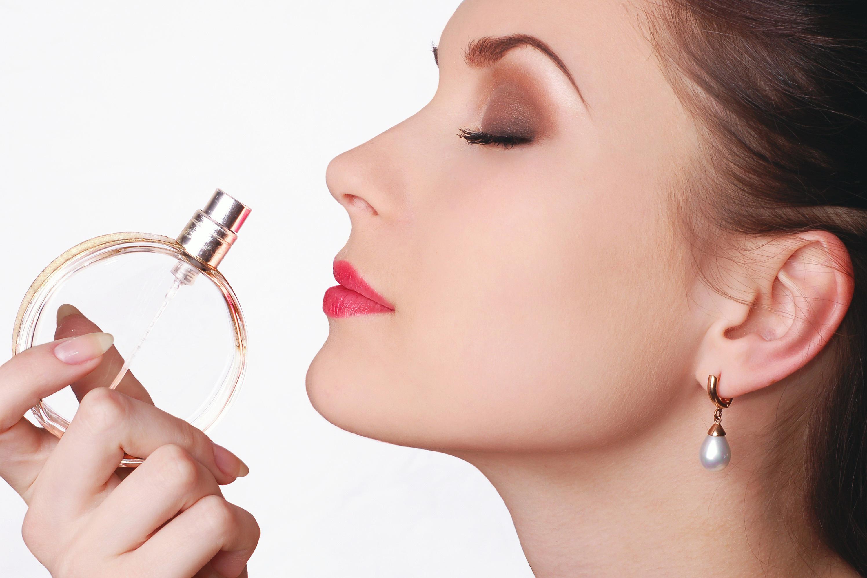 Фото - Как выбрать аромат духов