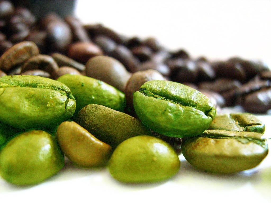 Фото - Мифы о вреде кофе