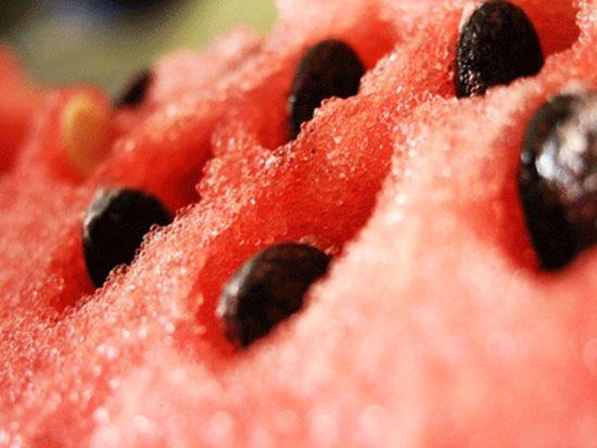 Фото - Токсины в организме и арбузы – где точки соприкосновения?