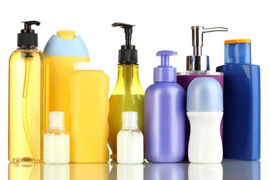 Фото - Гаврош-шампунь — лучшее средство от вшей и гнид