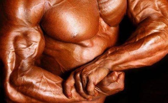 Фото - Особенности лечения мышц внутренних органов Гиосцином